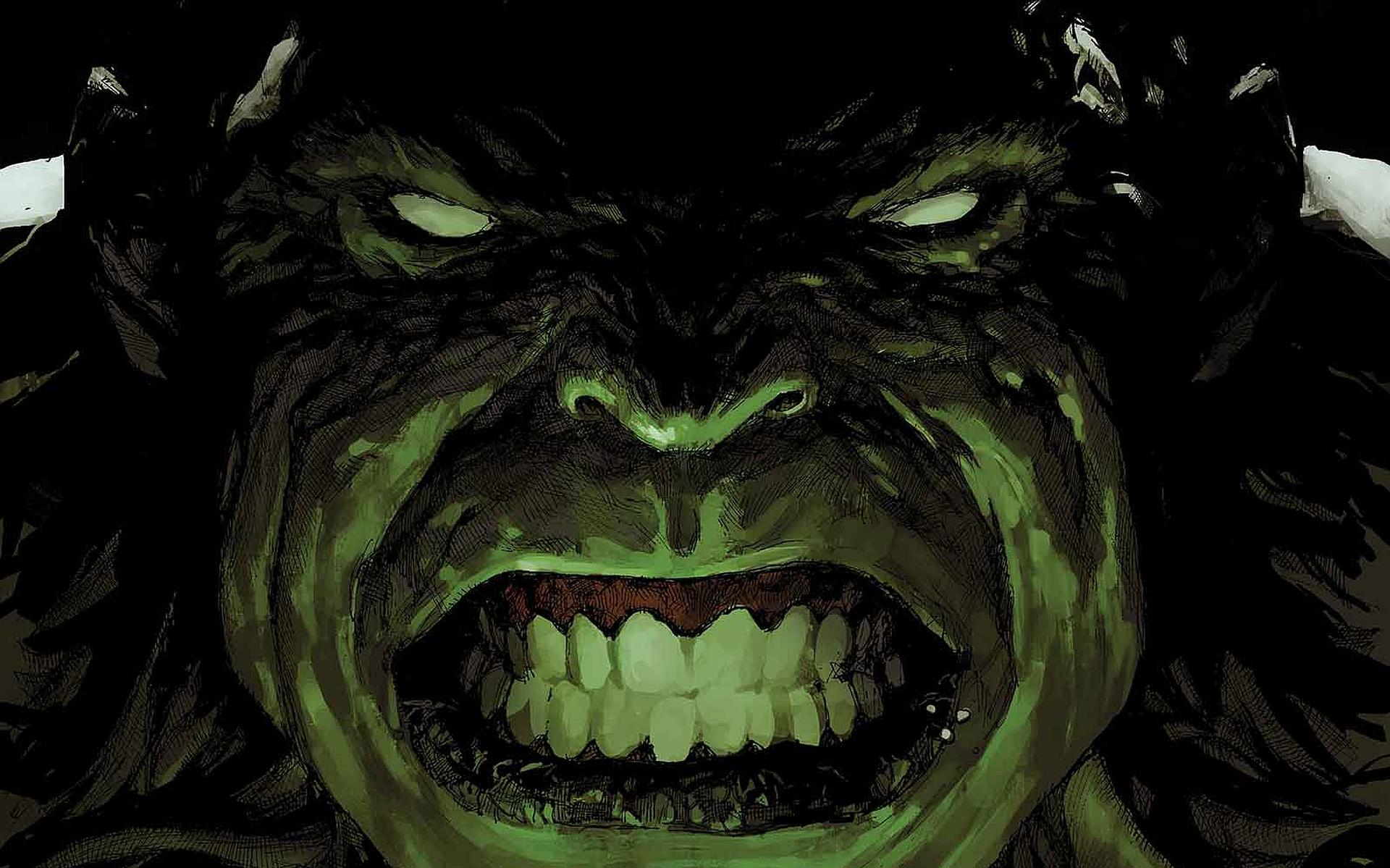 batman vs superman Hulk Wallpaper Android Images 1920x1199