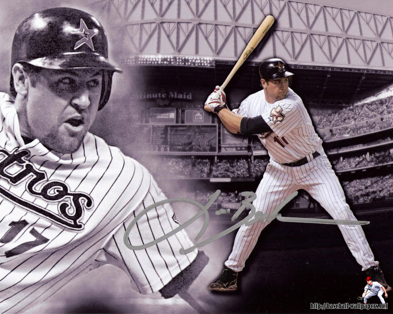 Baseball player wallpapers xc 4 1280x1024