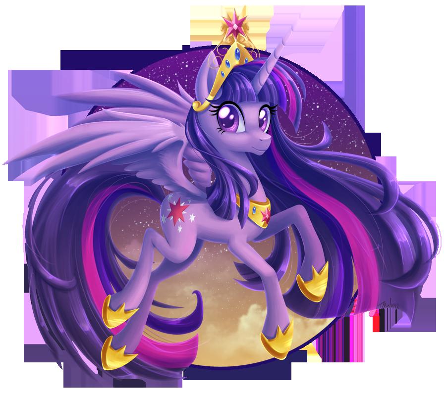 My Little Pony Friendship is Magic image my little pony friendship is 900x804