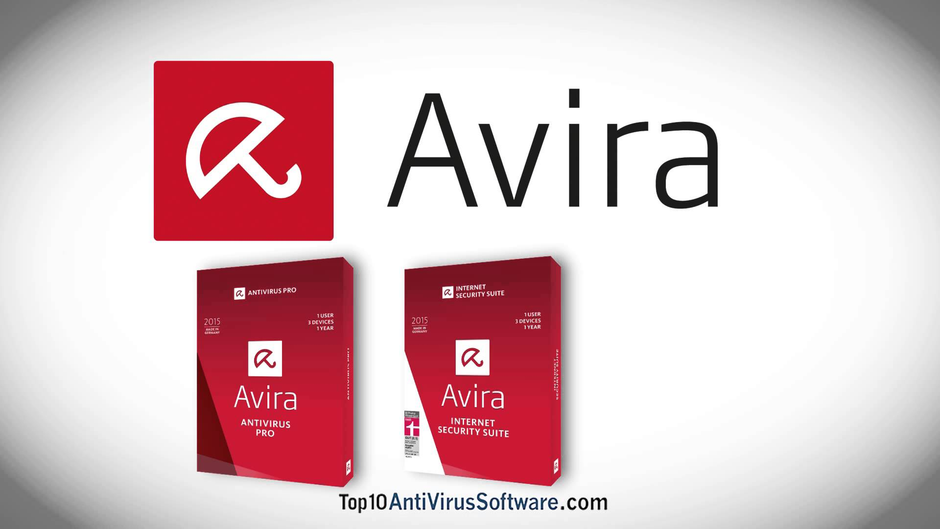 Antivirus Wallpaper   35 Group Wallpapers 1920x1080