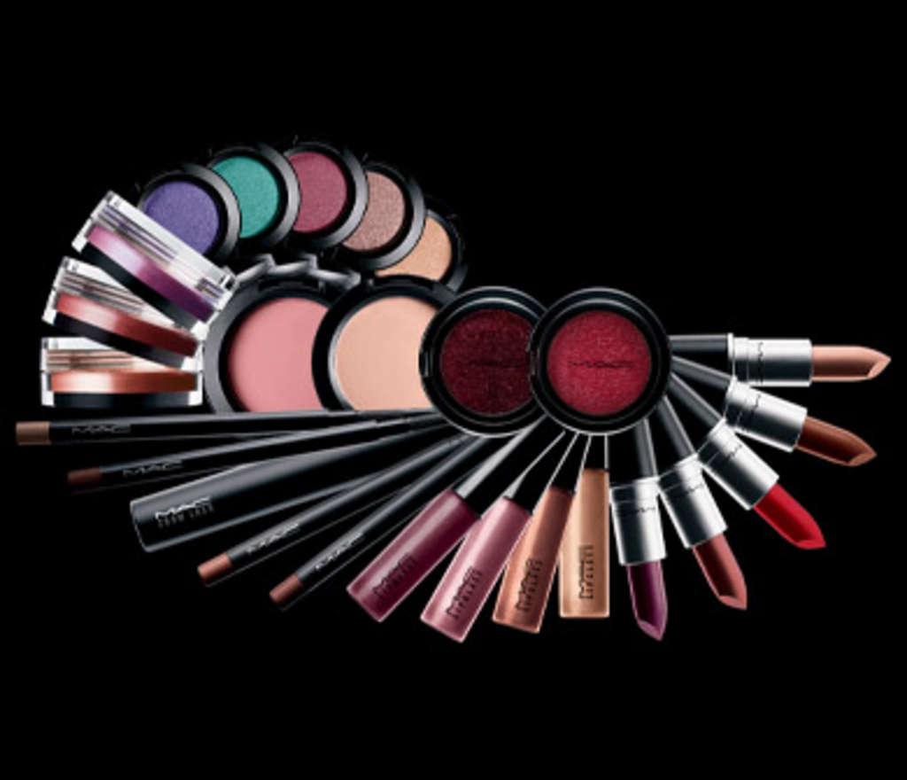 Doubled 4 Rock Top 5 Makeup Brands 1024x880