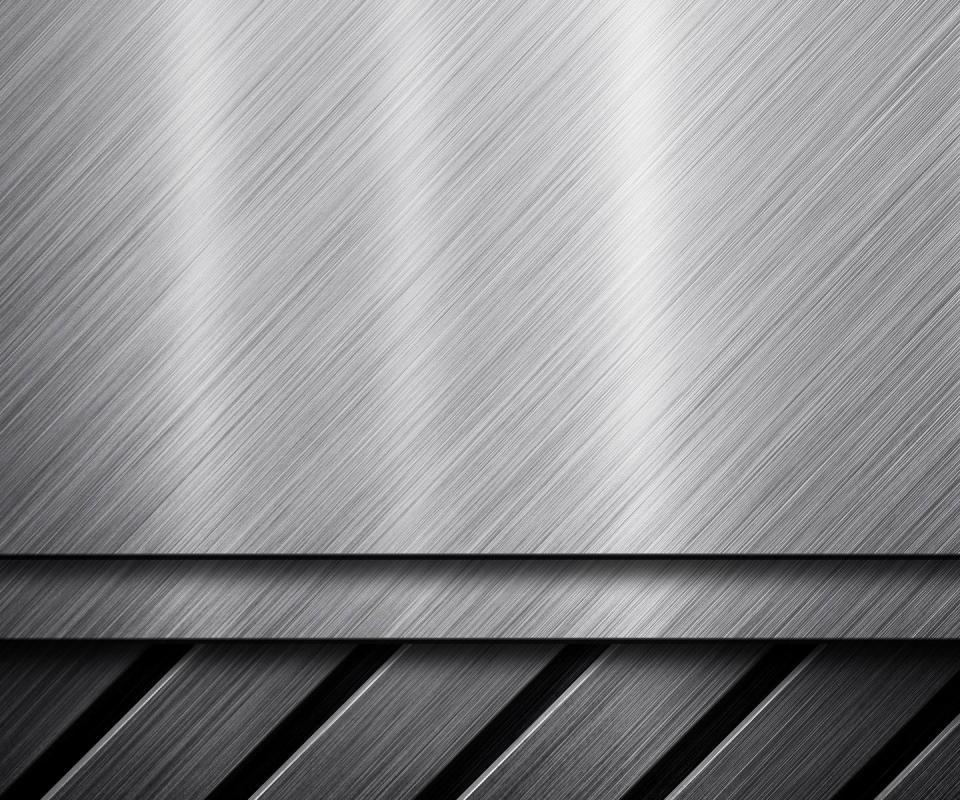 exclusive metallic texture wallpapers55com   Best Wallpapers for 960x800