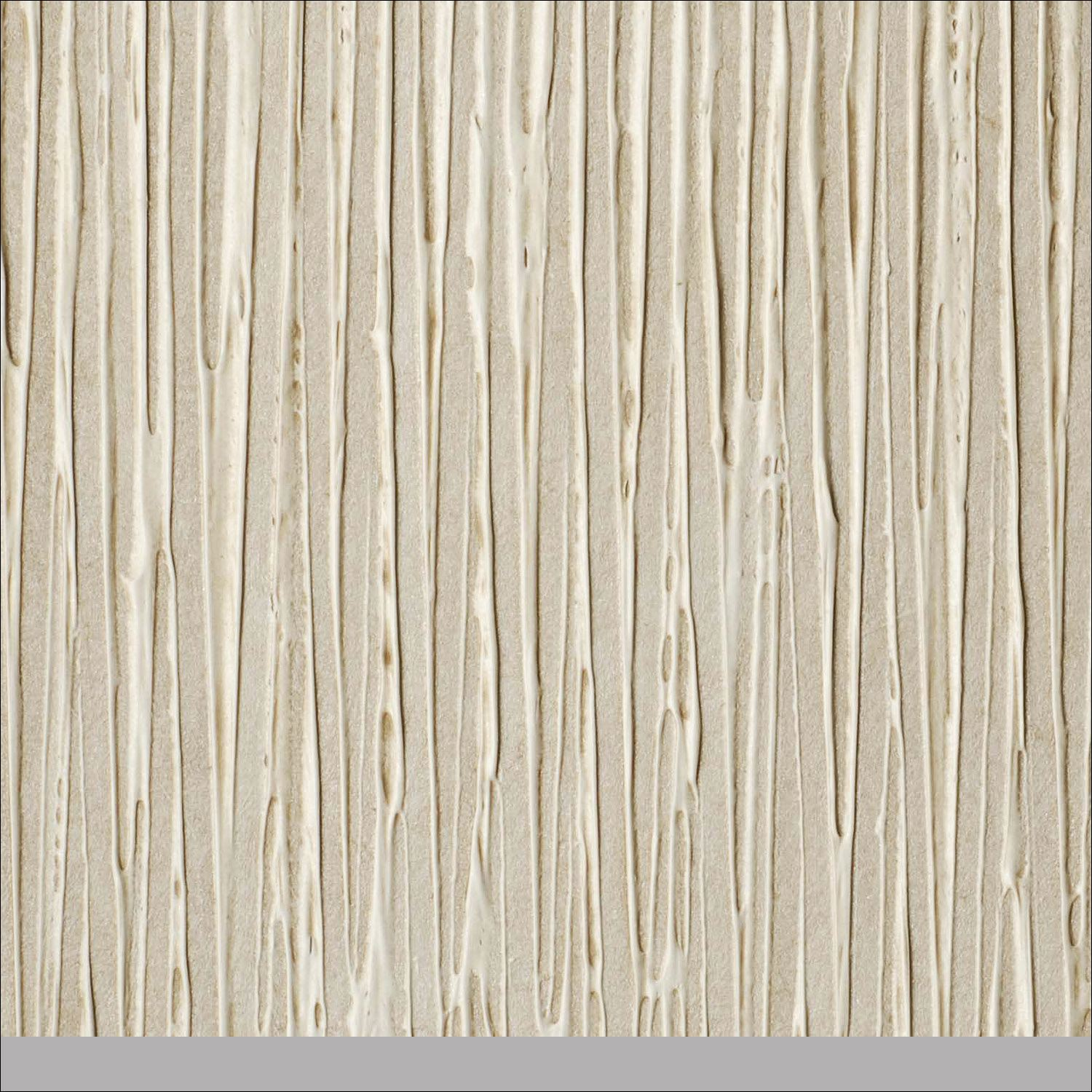 Wallpapers For Walls: Elegant Wallpaper For Wall
