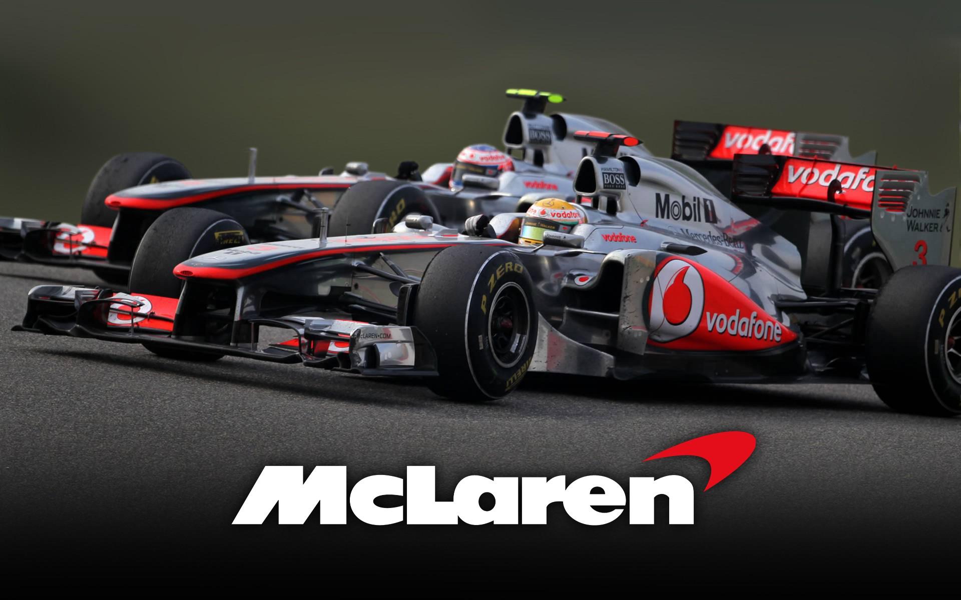 Formula 1 Wallpapers HD - WallpaperSafari