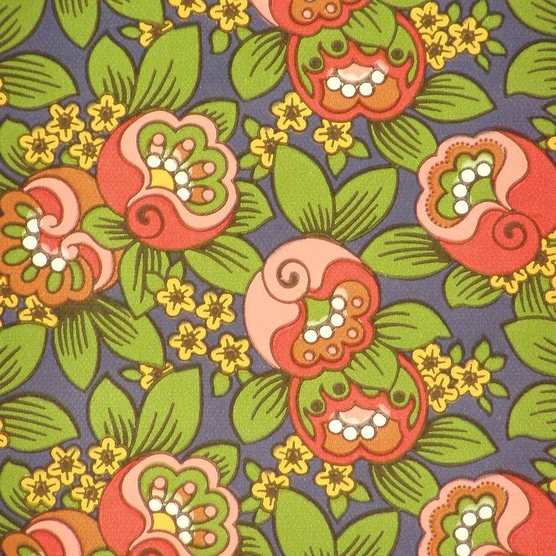 1970S Wallpaper - WallpaperSafari