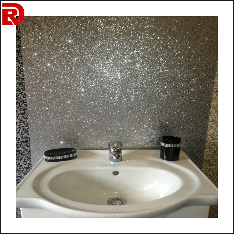 glitter wallpaper for walls decoration kind room wallpaper and fabric 750x750