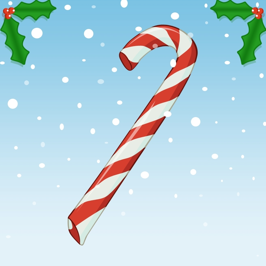 christmas candy canes   Christmas Photo 9405178 900x900
