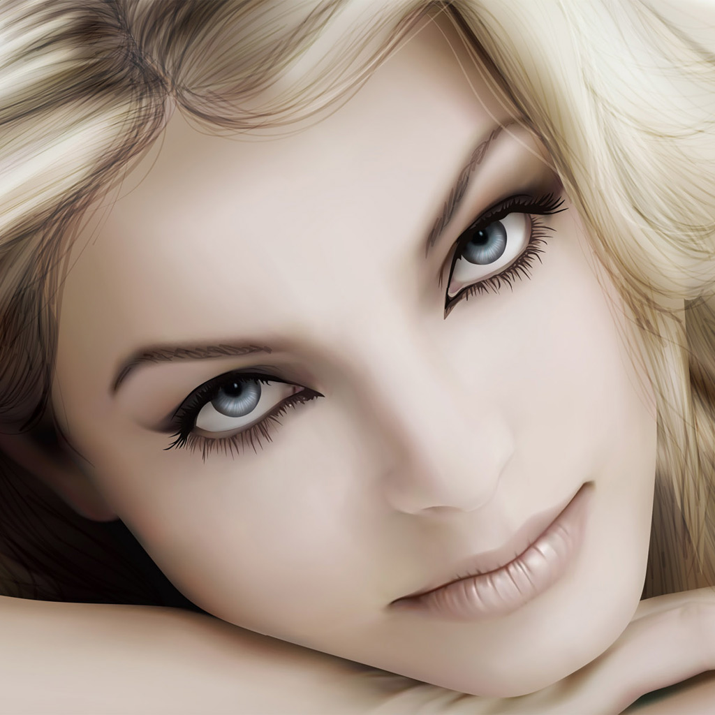 most beautiful women hd wallpaper wallpapersafari