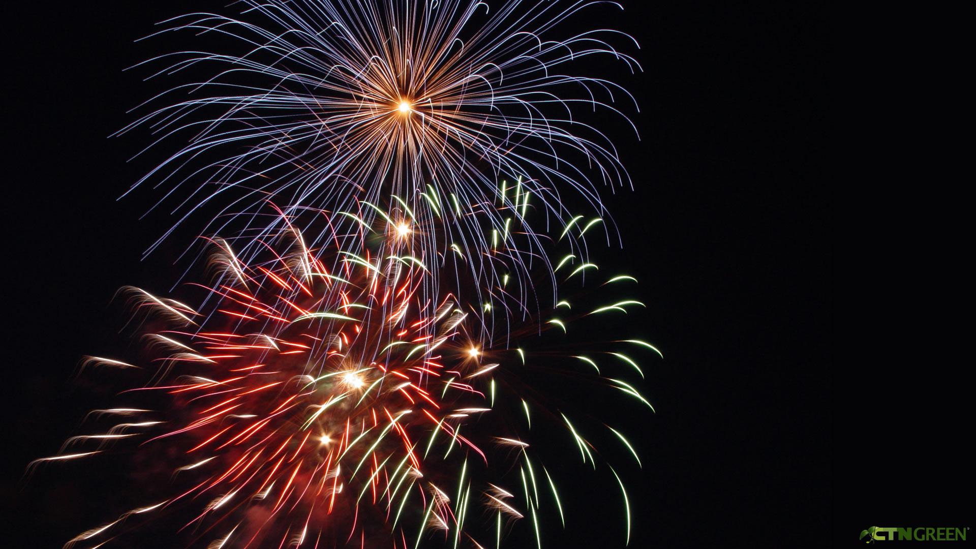Fireworks Wallpaper Free: Firework Wallpaper