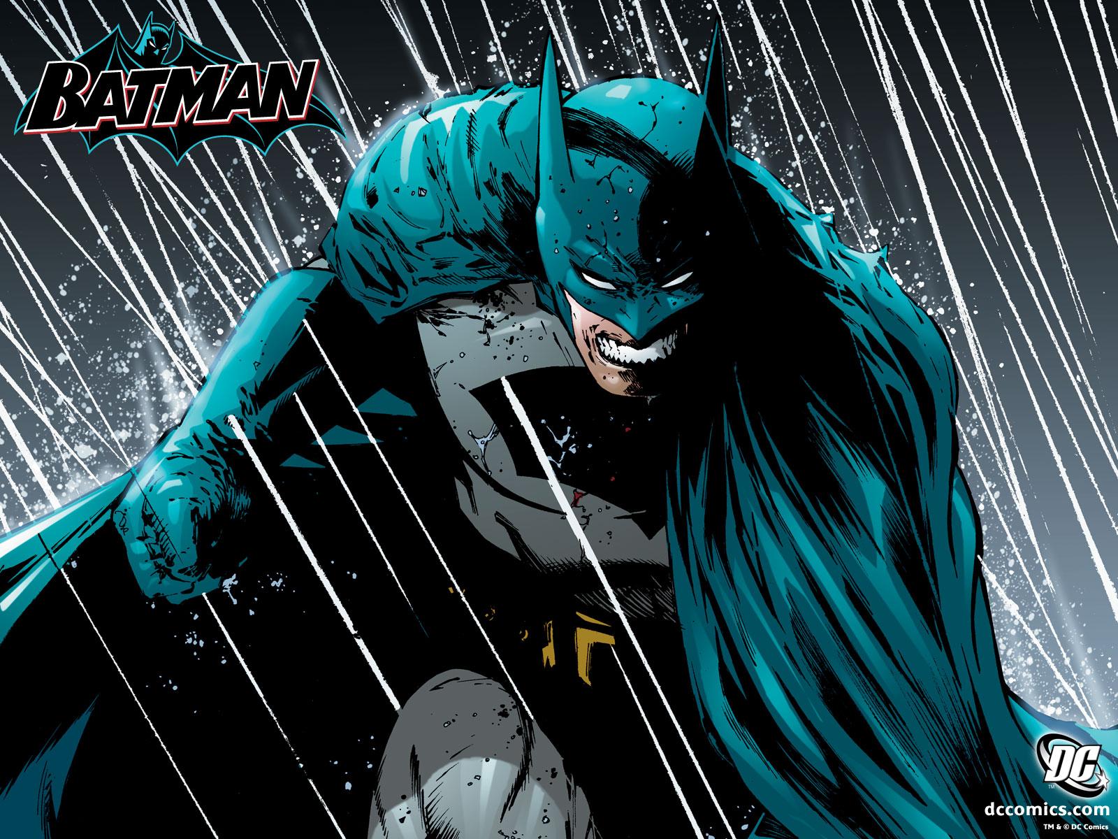 Rain   Superhero Games Wallpaper Image featuring Dc Universe Online 1600x1200