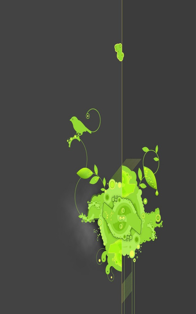 Android Cell Phone Background Wallpaper 640x1024