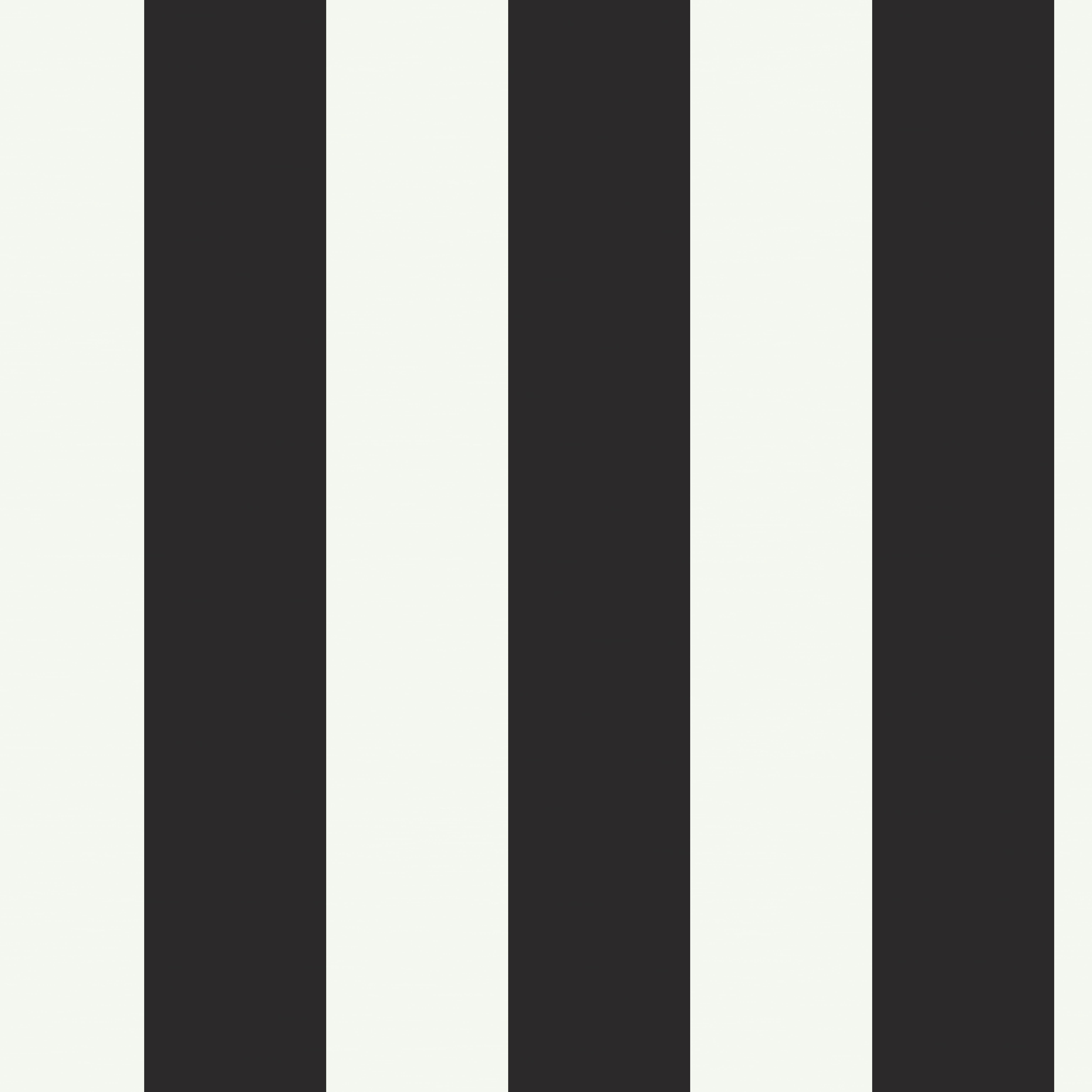 Wallpaper Black And White Stripes 6150x6150