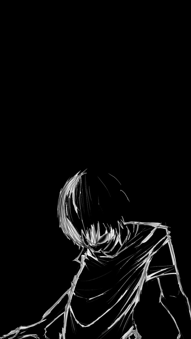 lonely boy live wallpaper 3d Wallpaper Downloads 640x1136