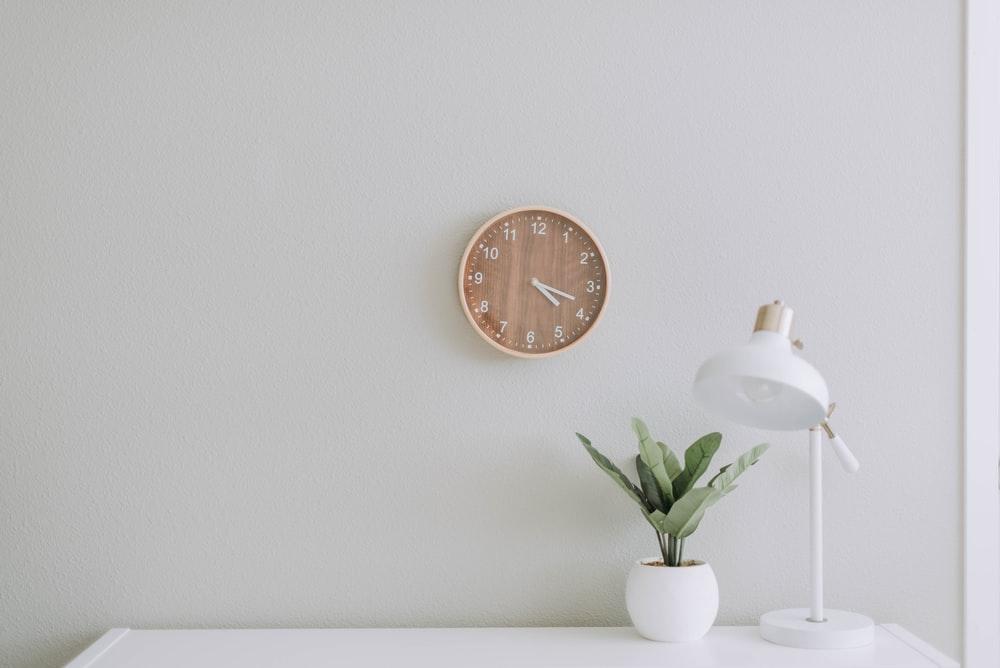 Minimalist Wallpapers HD Download [500 HQ] Unsplash 1000x668