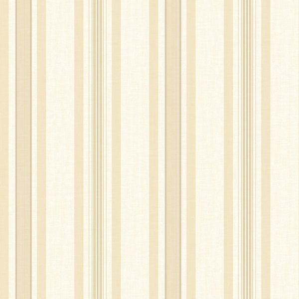 Gold And White Striped Wallpaper Gold and white multi pinstripe 600x600