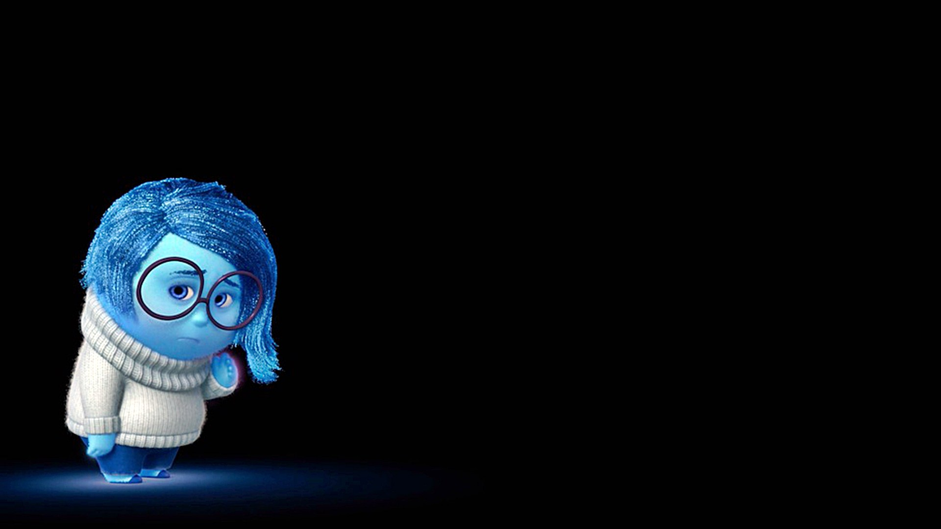 Inside Out Wallpapers High Quality Download 1920x1080