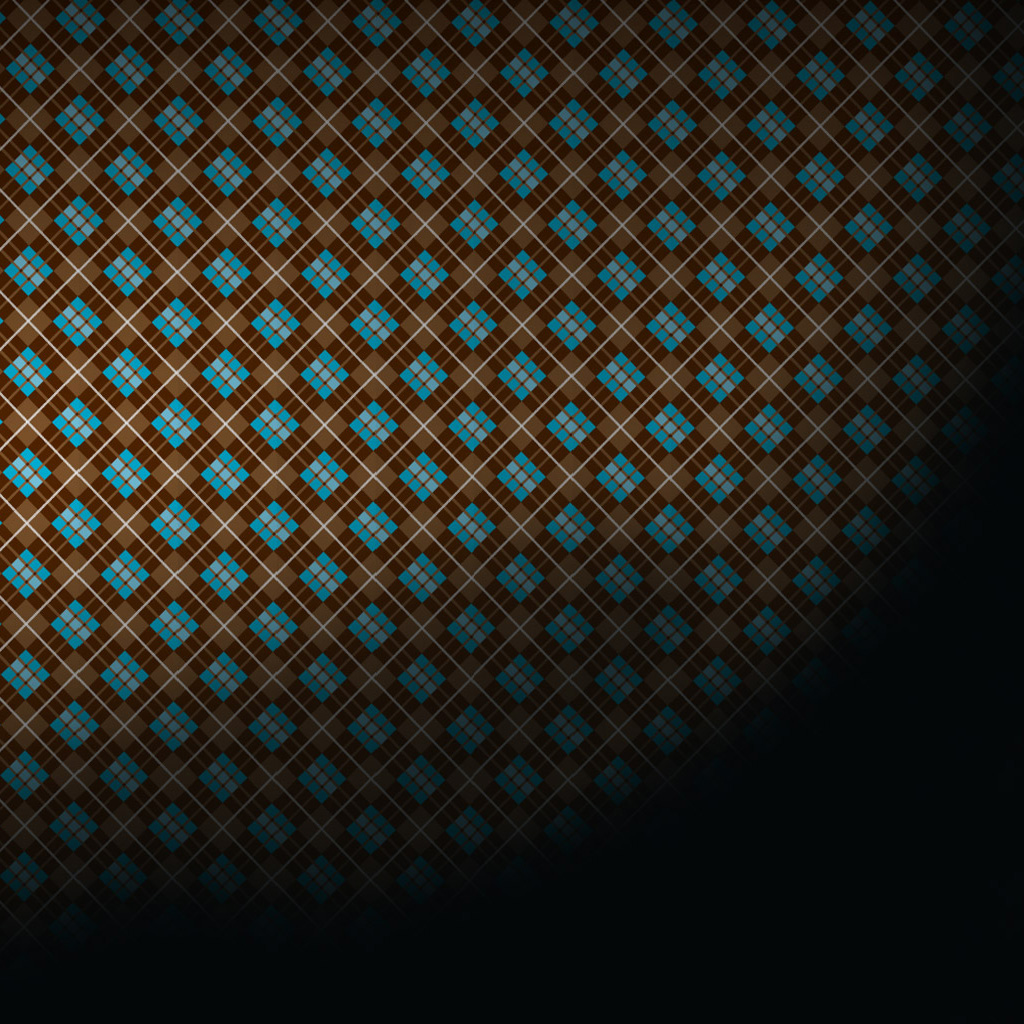 Brown And Blue Wallpaper   Wallpapers HD Fine 1024x1024