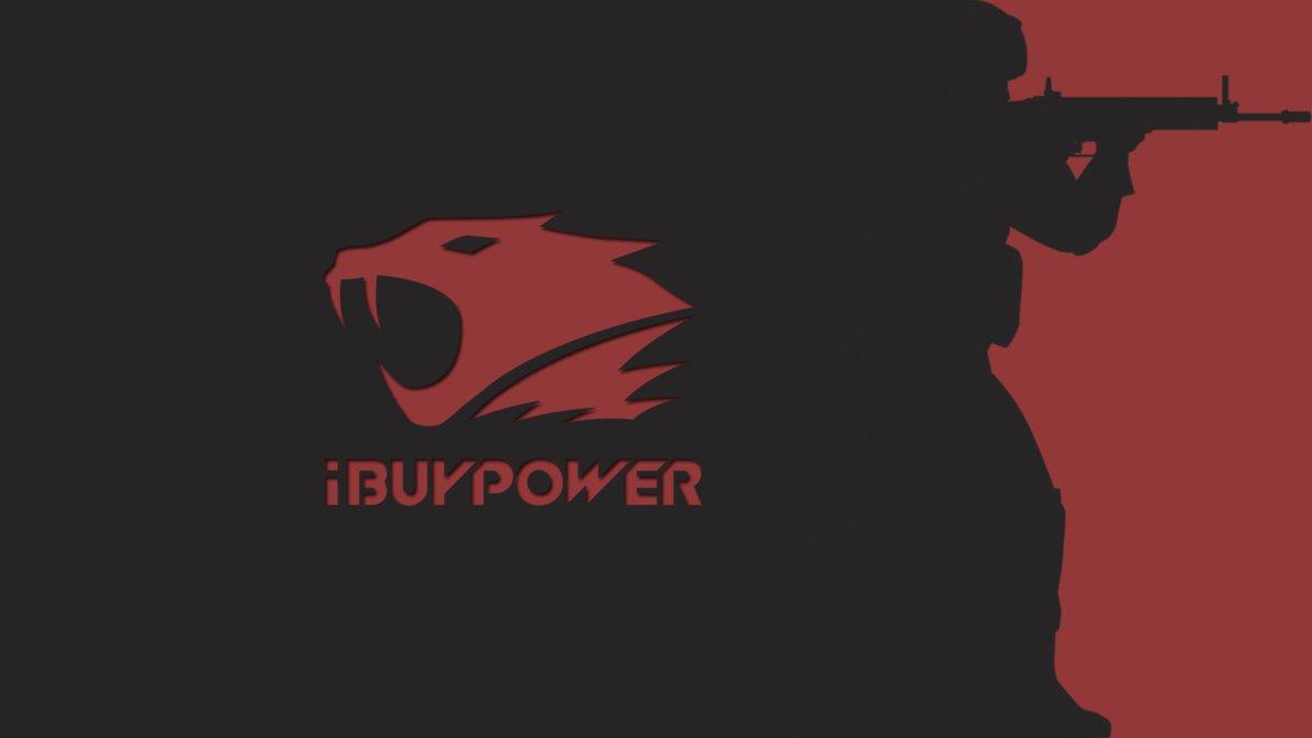 Ibuypower Wallpapers   Wallperiocom 1191x670