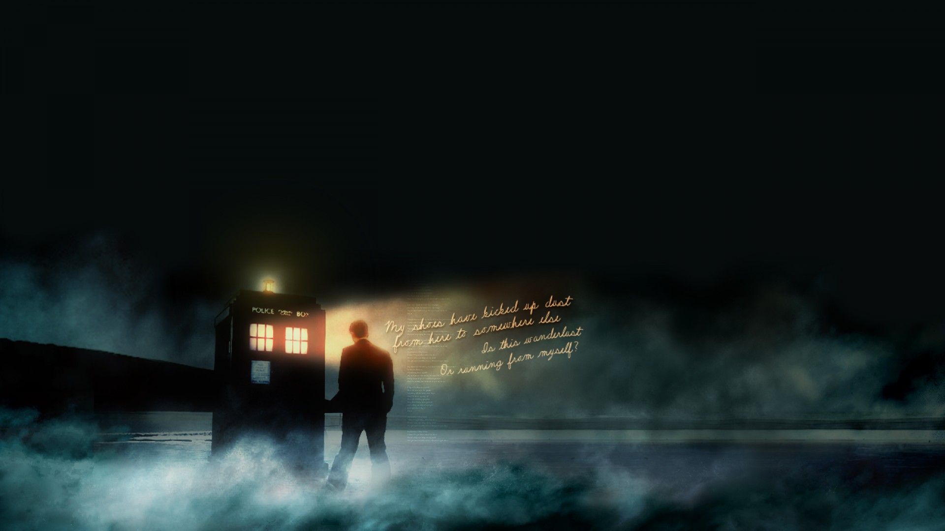Pics Photos   Doctor Who Wallpaper Wallpaper With 1920x1080