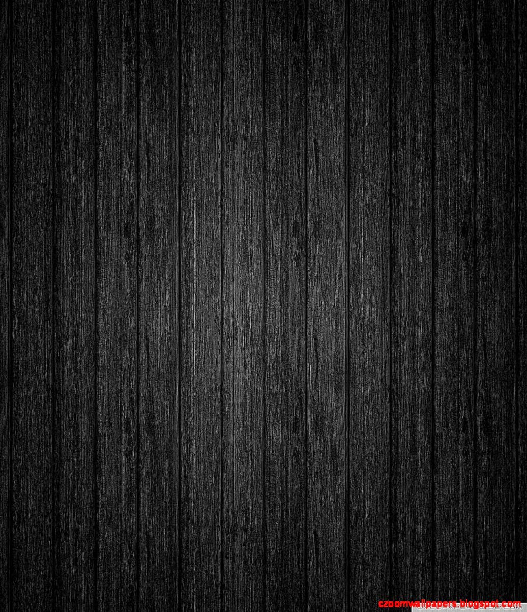 iphone 5 wallpaper hd wood