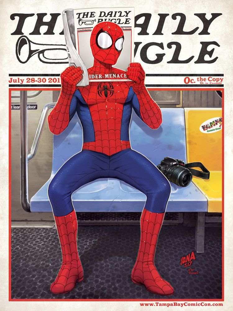 Pin by Andy Haswell on Trains Spiderman Spiderman ps4 wallpaper 750x1000