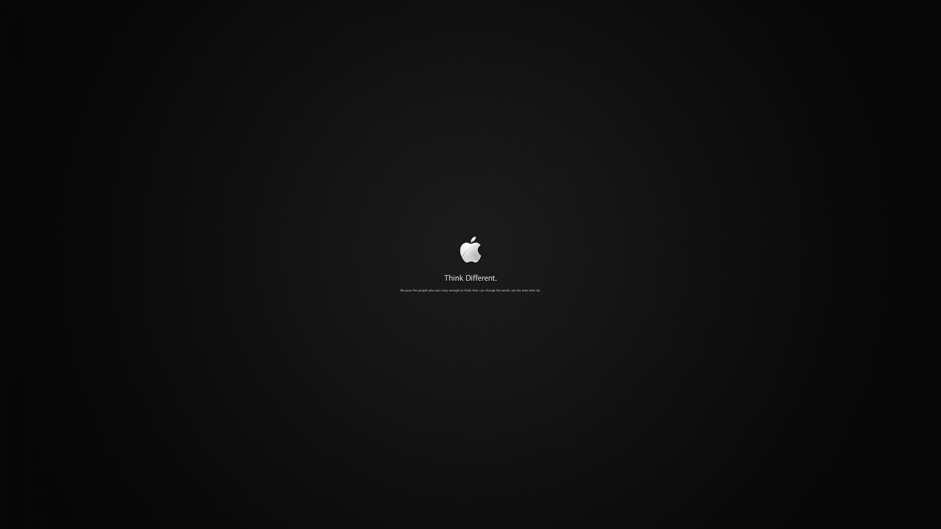 apple wallpaper high resolution 1920x1080