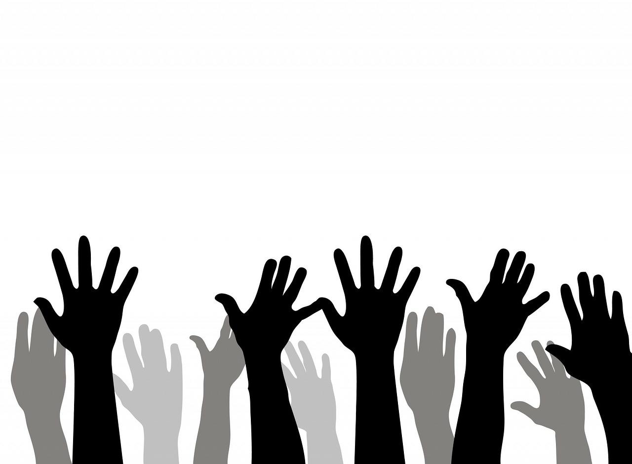 Take the Positive Procurement Pledge   Blog Procurious 1280x940