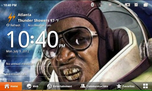 Burrrrrrr Grab Gucci Mane Wallpapers Android app and enrich your 512x307