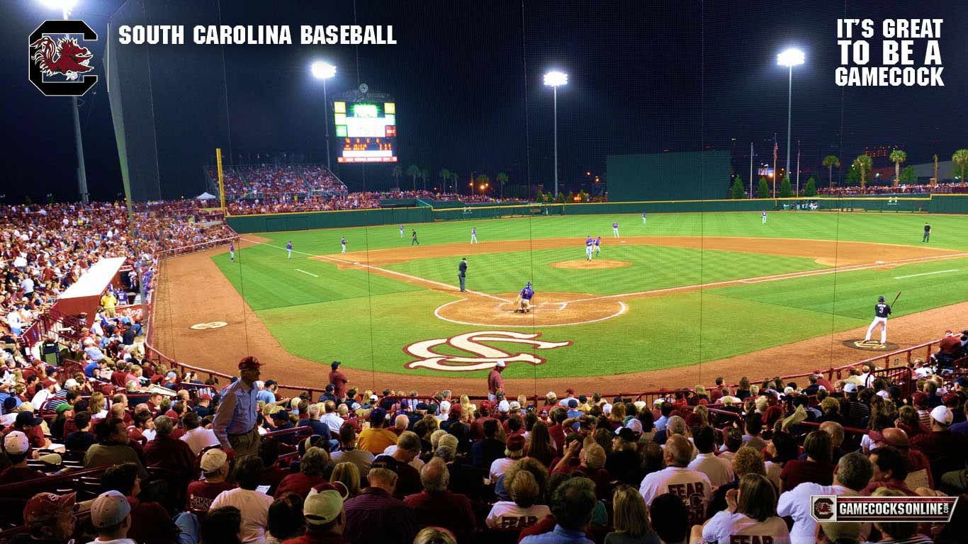 Related Pictures south carolina gamecocks mobile wallpaper 1366x768