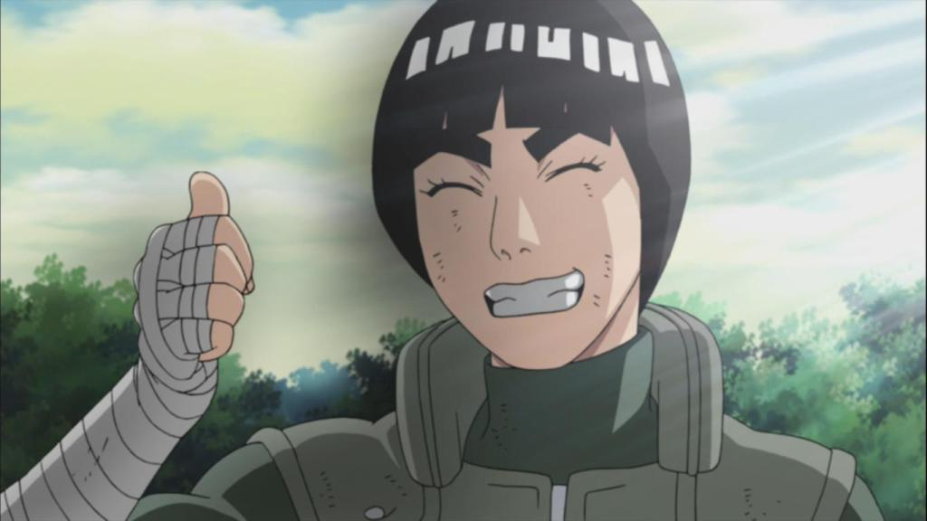 Naruto image naruto 36283311 1366 768jpgw1024h1024 1024x576
