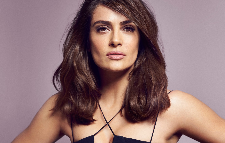 Wallpaper face hair actress beauty latina Salma Hayek images 1332x850