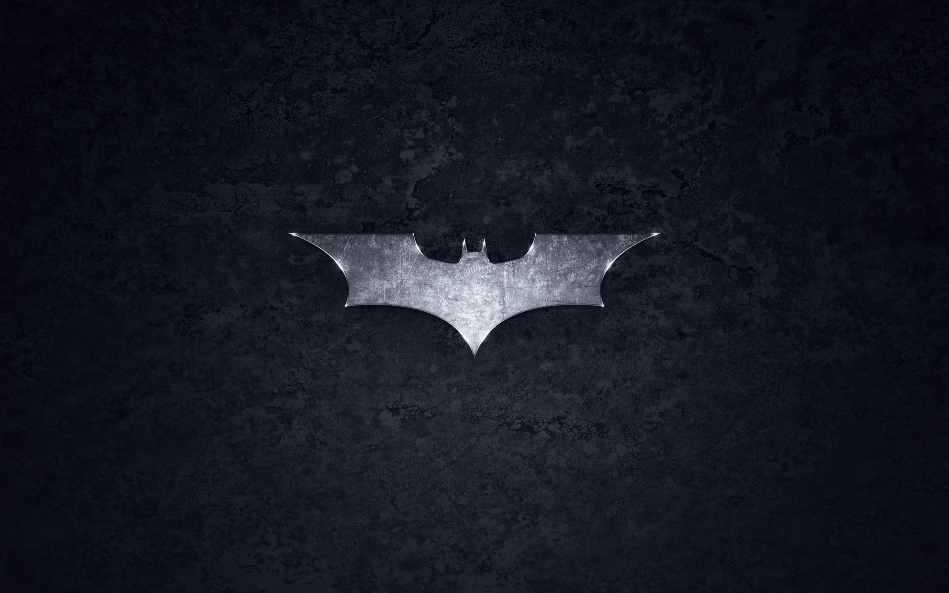 weeskcomwallpapercinemabatman beginsthe dark knight 78 batman 1920x1200