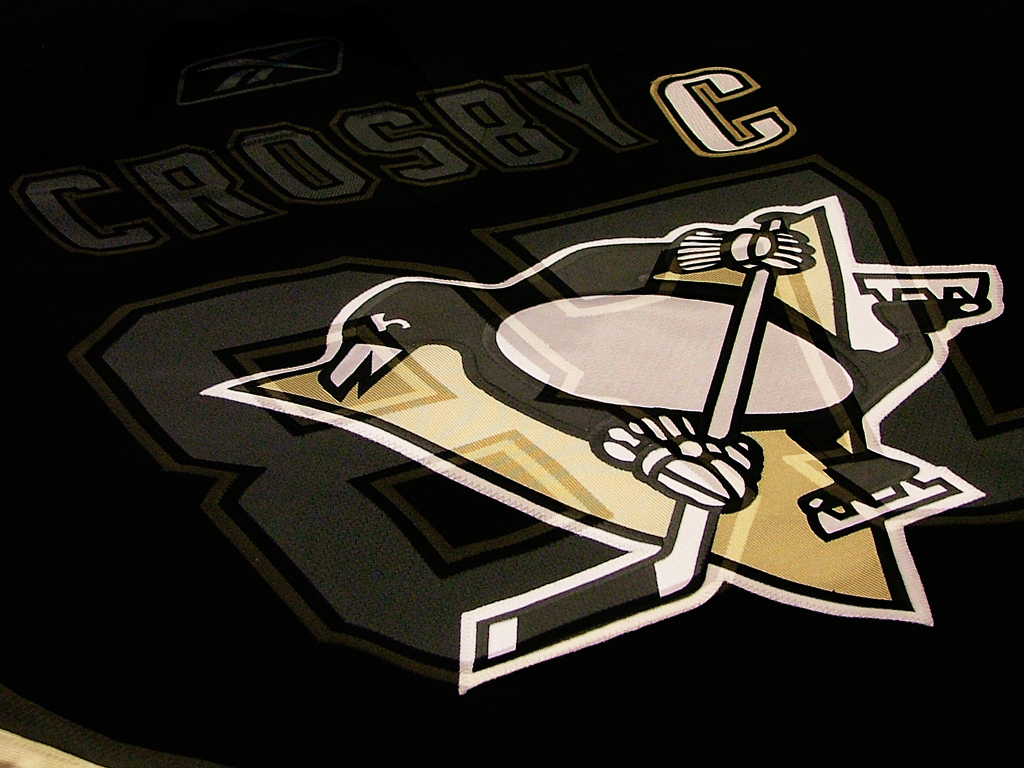 Pittsburgh penguins wallpaper hd wallpapersafari - Pittsburgh penguins iphone wallpaper ...