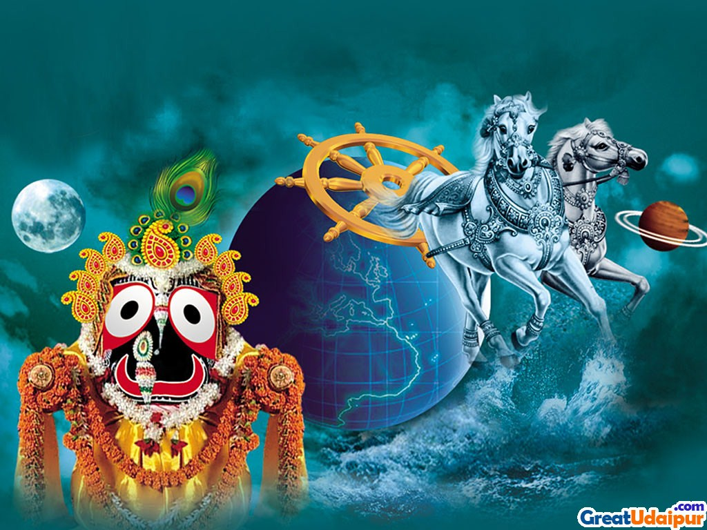 mobile god wallpapers free download for mobiles hindu god wallpaper 1024x768