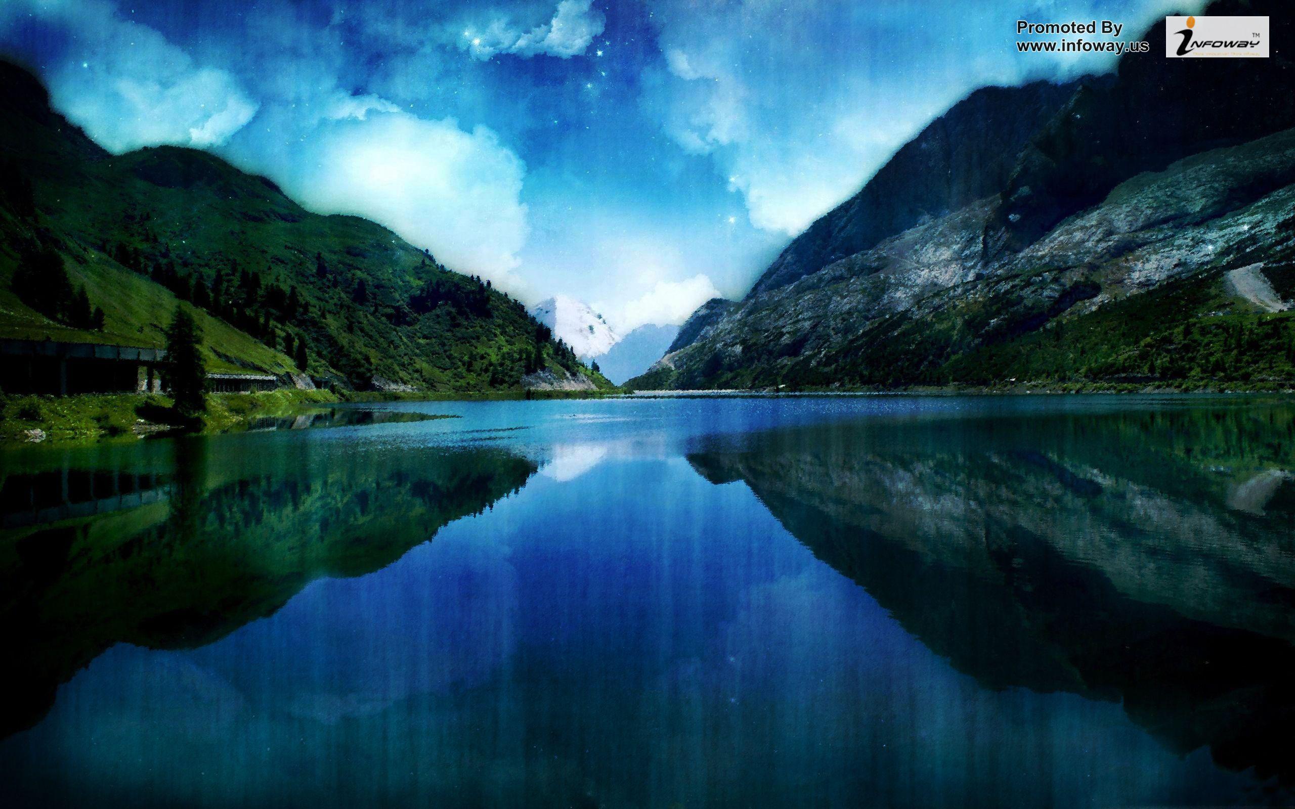 beautiful nature scenery   Photo 279 of 342 phombocom 2560x1600
