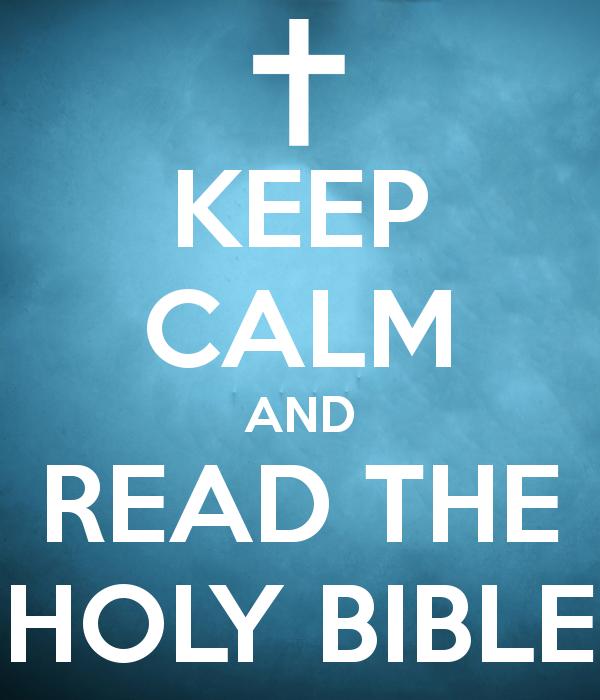 Holy Bible Wallpaper Widescreen wallpaper 600x700