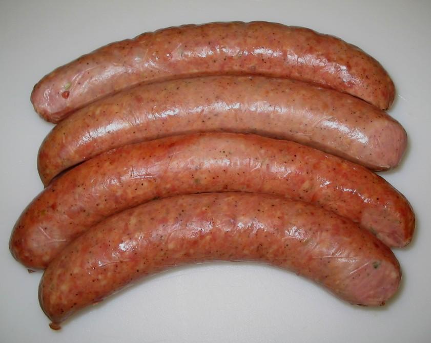 Desktop Wallpaper Sausage h350622 Food HD Images 841x670
