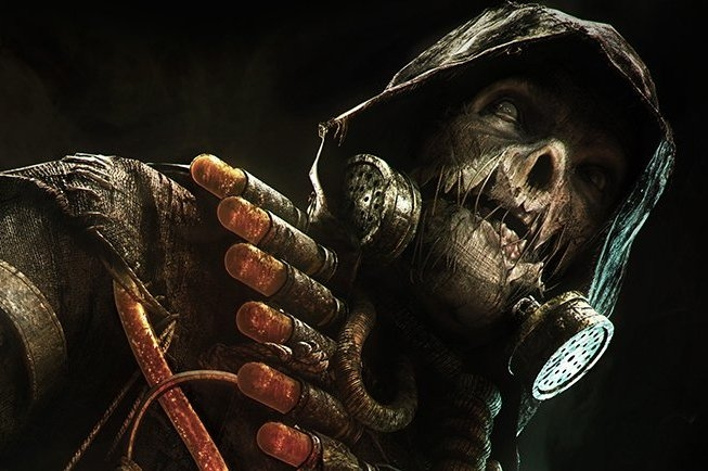 Batman Arkham Knights PS4 exclusive Scarecrow Nightmare Pack 653x434