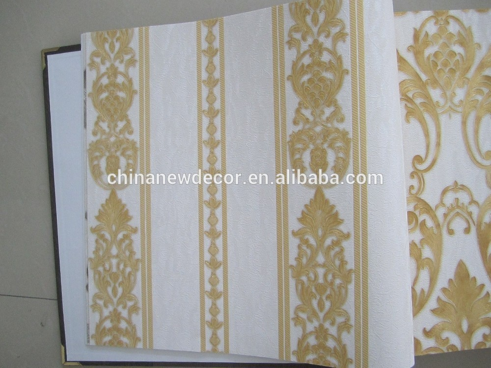 Papier peint cuisine lavable trouvez le meilleur prix sur Voir avant 1000x750