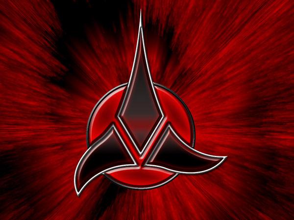 Klingon by Balsavor 600x450