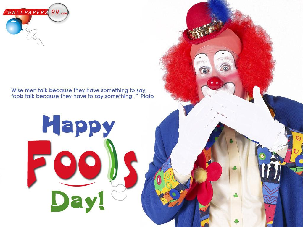 April Fools Day Video Downloading and Video Converting Zone 1024x768