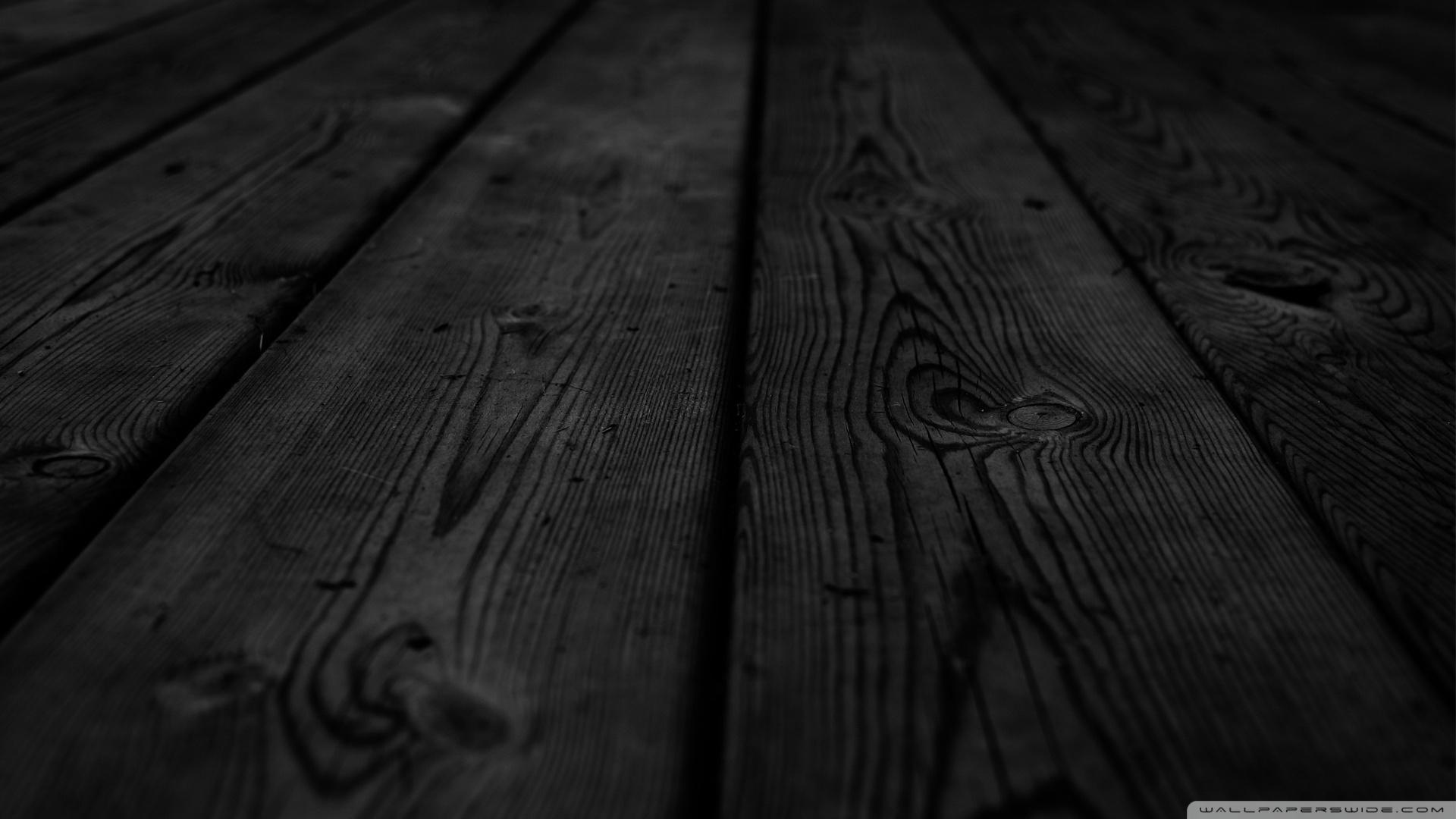 Black Wood 2 Wallpaper 1920x1080 Black  Wood  2. Hd Wood Wallpapers   wallpaper hd
