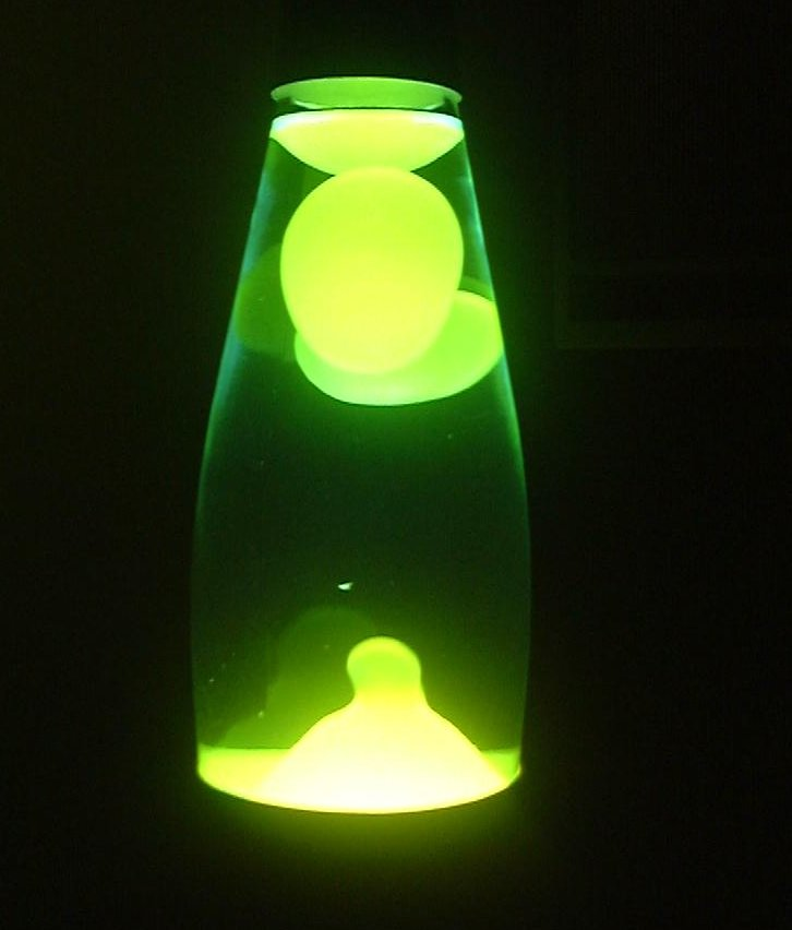 Lava Lamp Blog Large pictures of Lava Lamps 726x852