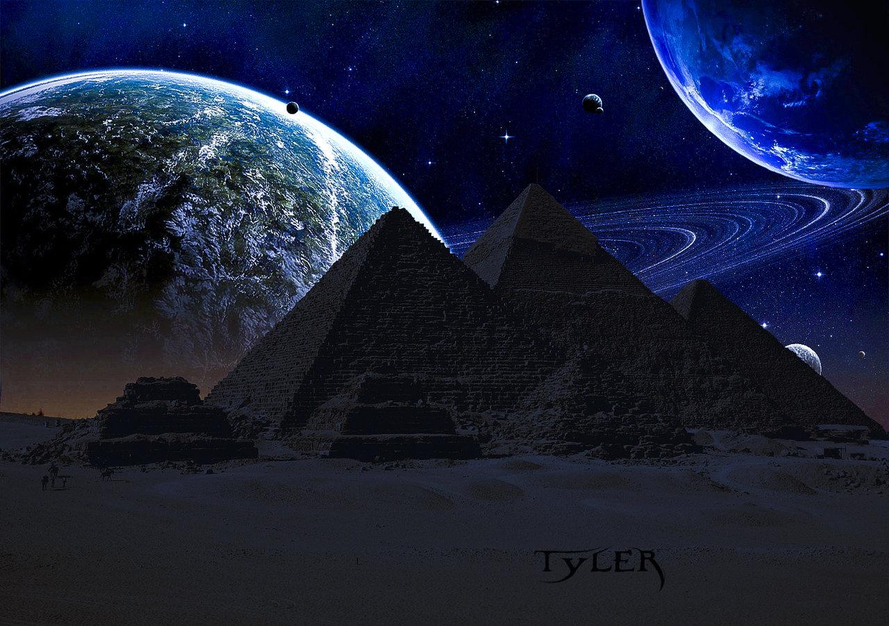 night sky space wallpaper hd by texler customization wallpaper 1280x902