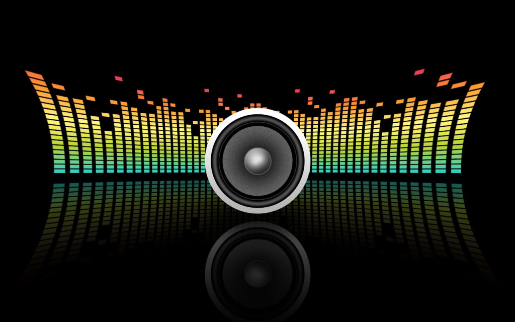 What Are The Best Car Speakers For Rock