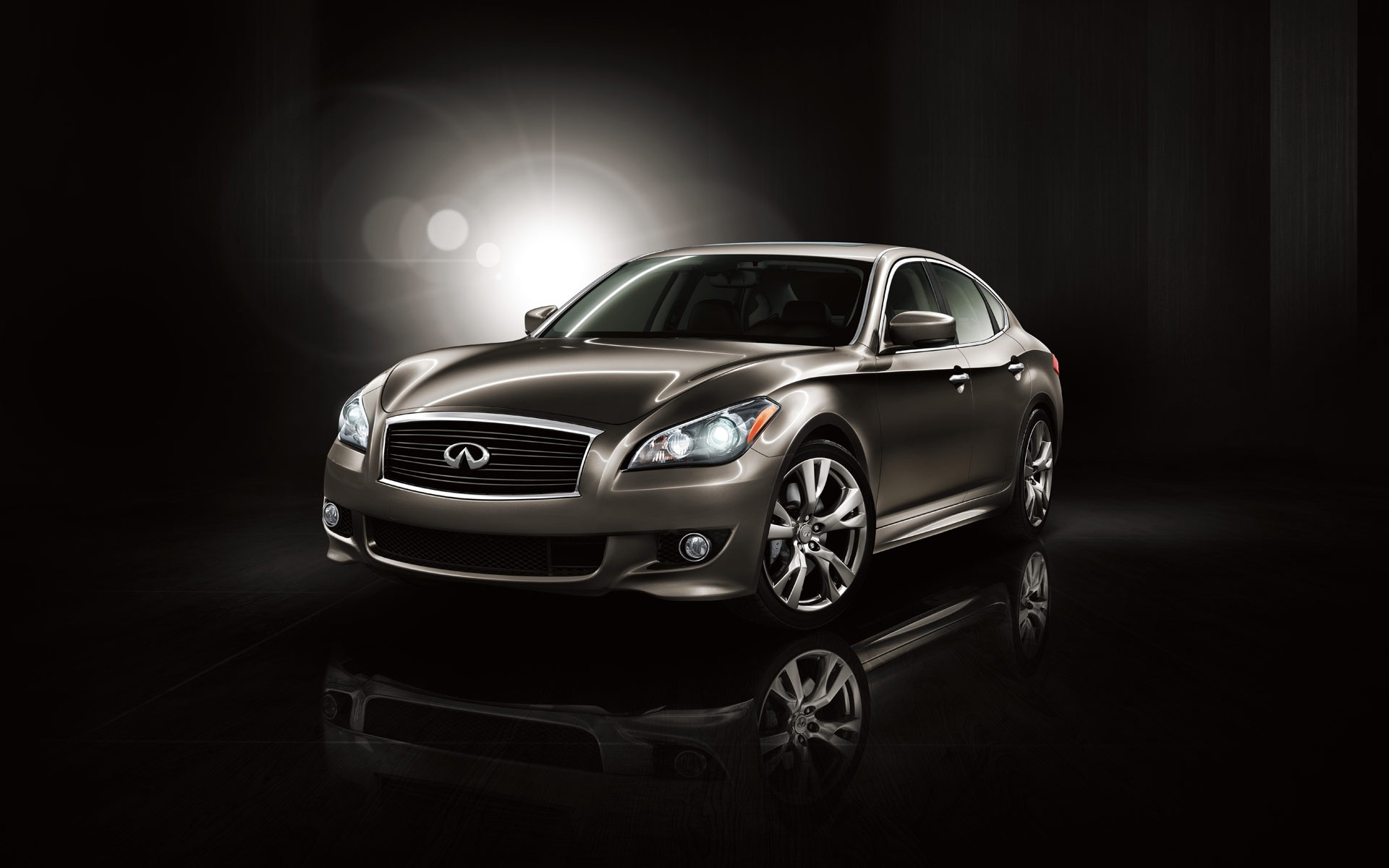 Infiniti Wallpapers and Background Images   stmednet 1920x1200
