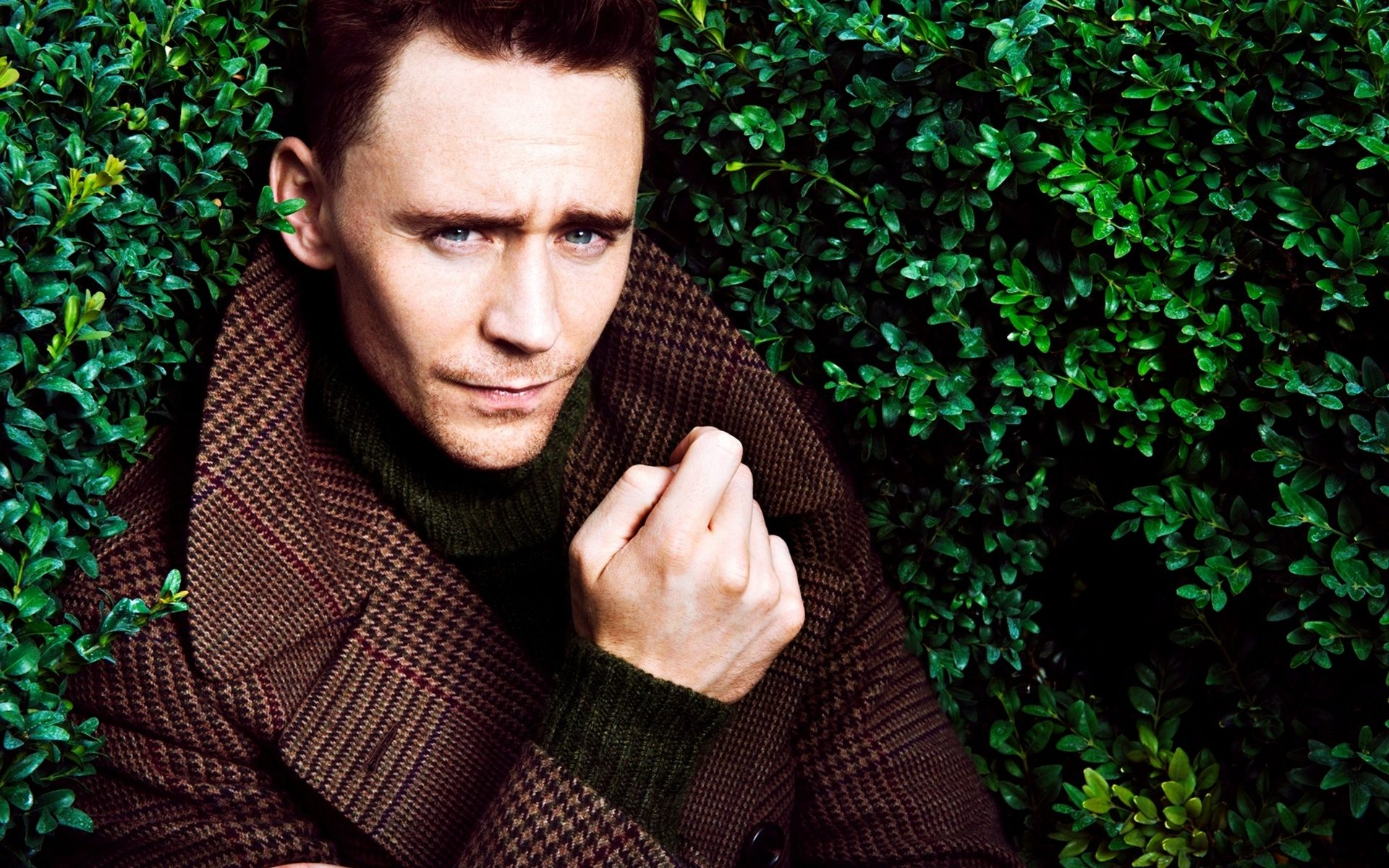 Tom Hiddleston Wallpaper Hd Tom hiddleston 1920x1200
