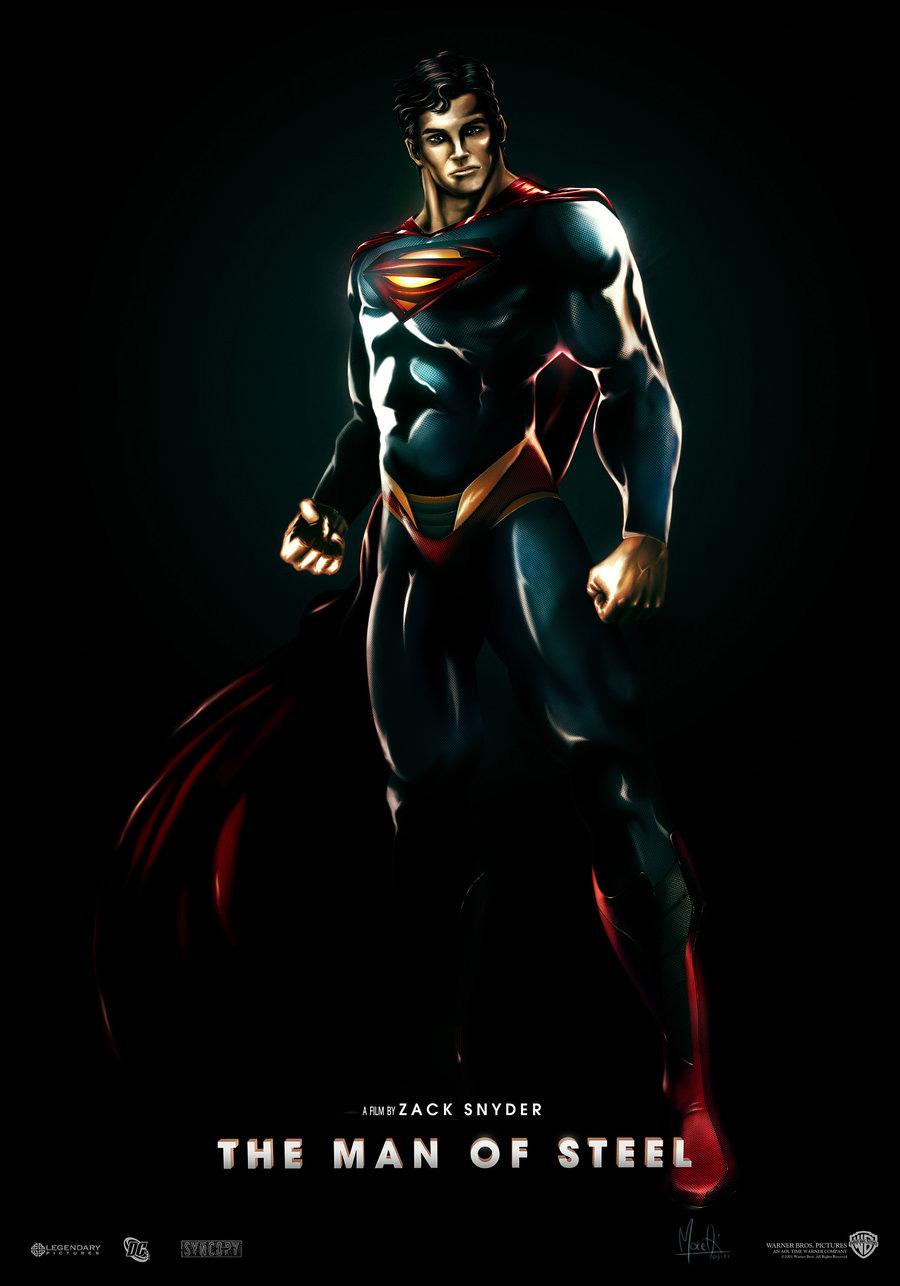 superman man of steel wallpapers superman man of steel wallpapers 900x1286