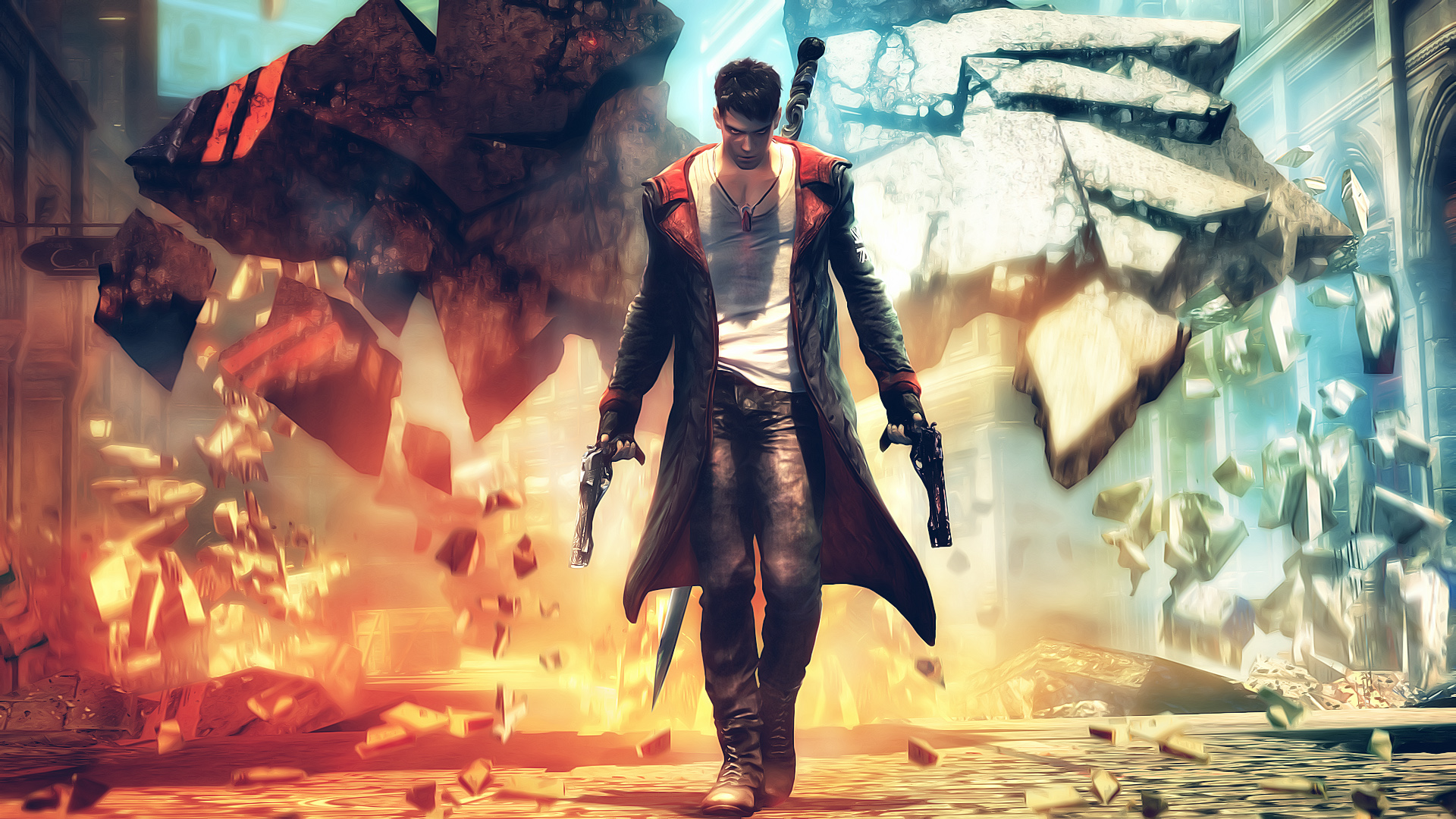 devil may cry wallpapers 1 hd 1080pjpg 1920x1080