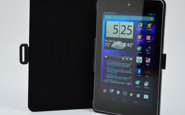 Google Nexus 7 HD Wallpaper HD Desktop Wallpaper 630x393